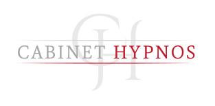 cabinet d 39 hypnose philippe bertet praticien en hypnose ericksonienne compi gne oise l. Black Bedroom Furniture Sets. Home Design Ideas
